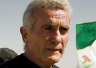 El TSJA ordena detener a Diego Cañamero