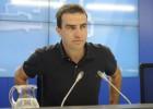 UPyD tiene críticas para todos en el balance del período parlamentario