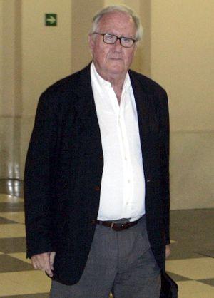 Enric Roig.
