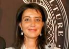 Liliana Godia, dispuesta a pagar por fraude fiscal