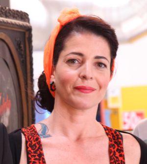 """""""TRES MENTIRAS"""" DE ANA MURUGARREN, PELÍCULA SOBRE ADOPCIONES FRAUDULENTAS CON NORA NAVAS DE PROTAGONISTA"""