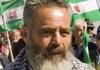 La Abogacía del Estado pide dos años para Gordillo y Cañamero