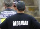 La policía reanuda la búsqueda con georradar del cuerpo de Marta del Castillo