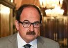 La Sindicatura usó una vía insólita al archivar el 'caso Crespo'