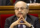 Cataluña no bajará el IRPF si no lo hace el Estado, según Mas-Colell