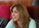 Gobierno y Junta reactivan Las Aletas pese a los reveses judiciales