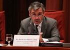 Antifraude denuncia que el modelo sanitario facilita la corrupción