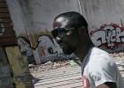 Los subsaharianos del Poblenou piden ayuda para regularizarse