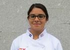 El Nerua, escuela de cocina española para extranjeros