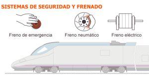 78 muertos, 12 preguntas sobre el accidente de tren en Santiago