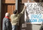 La familia Cabacas solicita la declaración de Miguel Buen