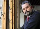 La Fiscalía Superior pide endurecer las penas