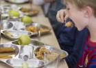 El Vallès Occidental endurece el acceso a las becas comedor