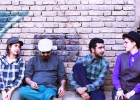 El nuevo disco del boticario persa