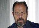 Josep Maria Pou revisa el desencanto de los ideales