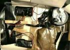 Desactivado un paquete bomba en una gestoría de Barcelona