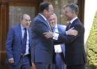 Euskadi gana estabilidad y La Rioja más especialidades con el convenio