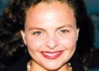 El mundo del flamenco homenajea a Sharon Sapienza