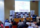 """Confebask cuestiona que no haya """"límite temporal"""" a la subida fiscal"""