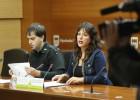 "Gipuzkoa considera que el pacto supone un ""involucionismo político"""