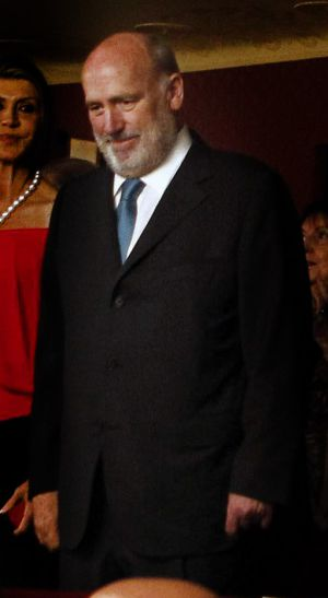 Joaquim Molins, en una foto de archivo.