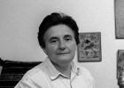 Teresa Losada, ángel de los 'sin papeles' barceloneses