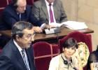 Bizkaia y Álava rompen su sintonía fiscal en vísperas del pleno tributario