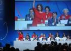 Discursos de Madrid 2020 y su preparación: 220.000 euros