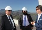 Un inversor saudí negocia la adquisición del edificio InTempo