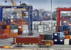 Competencia desmonta el sindicato de intereses del puerto de Valencia
