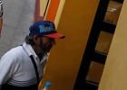 Salud anuncia medidas por la muerte de un indigente en Sevilla