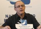 Izagirre reunirá a 10 alcaldes extranjeros en su conferencia de paz