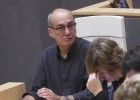 El PNV de Gipuzkoa rechaza que la disolución de ETA sea lo más eficaz