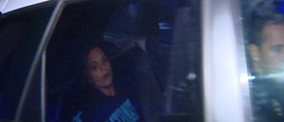 Una mujer mata de una cuchillada a su pareja sentimental 1381029362_376035_1381072888_noticia_normal