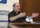 La izquierda 'abertzale' pretende rentabilizar la 'cumbre' de alcaldes