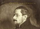 Galaxia publica la versión en gallego del Ulises de James Joyce