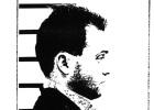 El 'violador del portal', beneficiario del fin de la 'doctrina Parot'