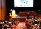 Radio Bilbao celebra sus 80 años de vida