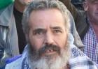 Sánchez Gordillo y Cañamero no asisten al juicio por ocupar Las Turquillas