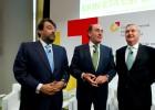 Galán pide una fiscalidad orientada a crear empresas y atraer inversión