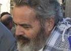 El fiscal mantiene la pena de cárcel para Gordillo por ocupar una finca