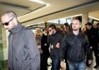 Un jurado popular dirimirá si los 'mossos' mataron a Benítez