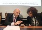 """El juez Bermúdez ve """"impecable"""" la decisión de la Audiencia Nacional"""