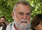 Torrijos admite que el control en la fundación DeSevilla era insuficiente