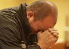 Condenado a 19 años de cárcel el padre que decapitó a su hija
