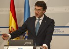 El Gobierno gallego también recurrirá la sentencia del 'Prestige'