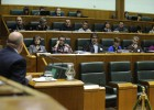 La Cámara elude una comisión de investigación del 'caso Cabacas'