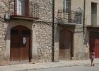 El pederasta de Castelldans aceptará 51 años de prisión