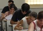 Andalucía cumple con Hacienda y solo ofertará 220 plazas docentes
