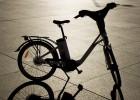 La bici pública será eléctrica